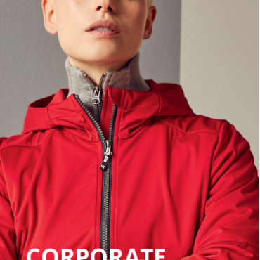 ID – corporate wear