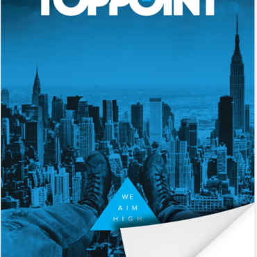 Toppoint2020